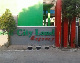 green_city_land